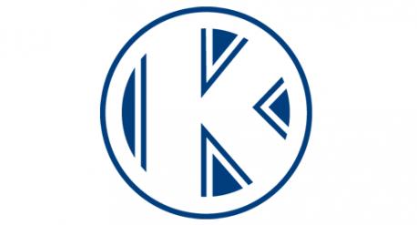 Key Industries - Spartan Client - IT Services